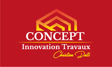 Concept Innovation Travaux